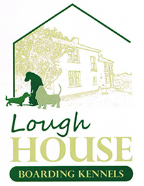Lough House - Boarding Kennels, Little Orton, Carlisle