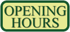 Opening Hours for Lough House Boarding Kennels Carlisle